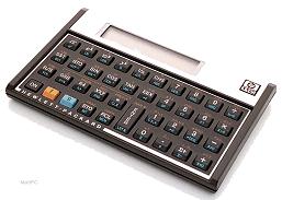 Its CASIO Scientific Calculator